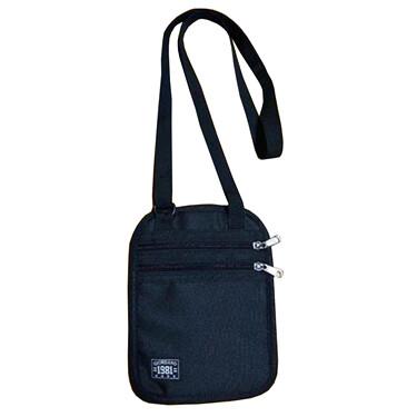 Passport Holder Bag