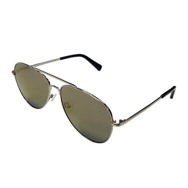 Giordano Sunglasses