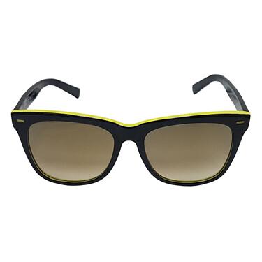 Giordano Family Sunglasses