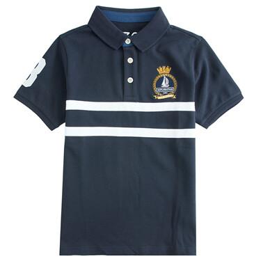 Junior Polo