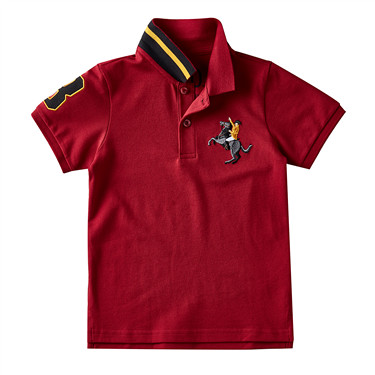 Giordano Junior Napoleon Polo