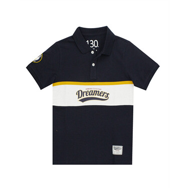Dreamer Collection Junior Polo Shirts