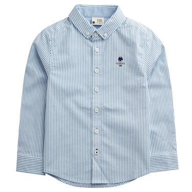 童裝長袖恤衫