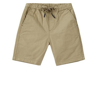 Junior Drawstring Shorts