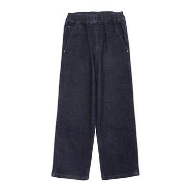 Junior Jeans
