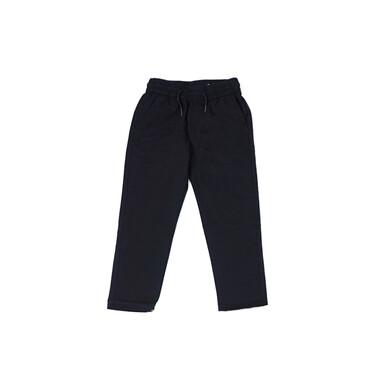 Junior Essential Khakis