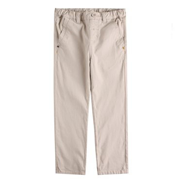 Junior slim tapered pant