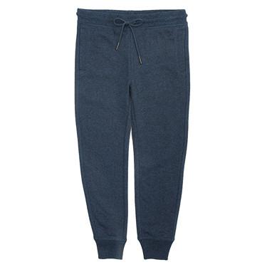 Junior Elastic waistband jogger pants