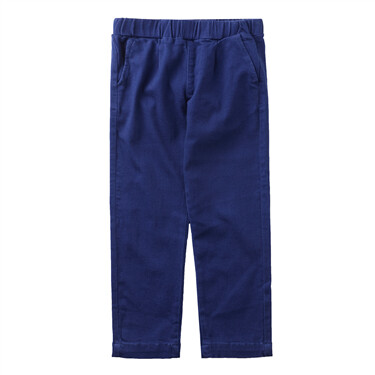 Juniors Regular Tapered pants