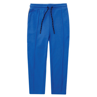 Juniors G-MOTION Sports pants