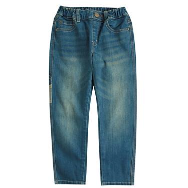 Junior Denim Jeans