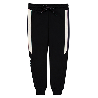 G-Motion Junior Jogger Pants