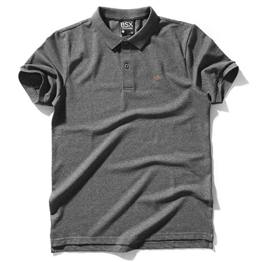 08155789 ALL ITEMS | GIORDANO Online Store