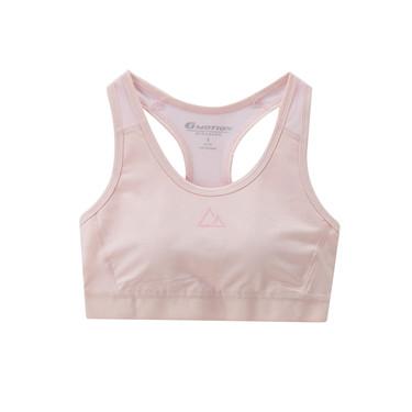 Womens G-MOTION seamless sports bra