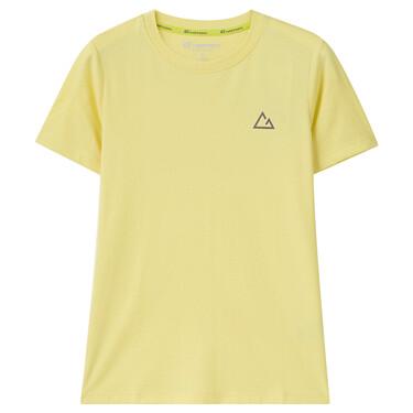 女裝G-Motion短袖T恤