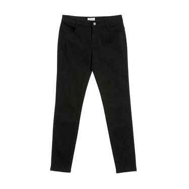 Women Stretch Pants