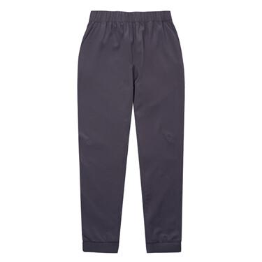 女裝G-Motion 3M Scotchgard™抗污可攜式束口褲