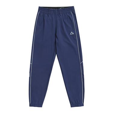 女裝G-Motion 3M Scotchgard™輕薄束腳褲