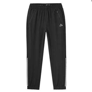Women G-Motion Jogger Pants