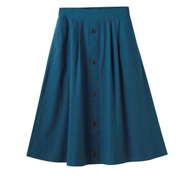 女裝半身裙