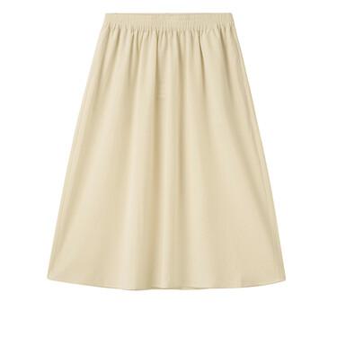 High-tech 3M quick dry skirt