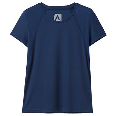 Silvermark 女裝 Carnelian功能性T恤