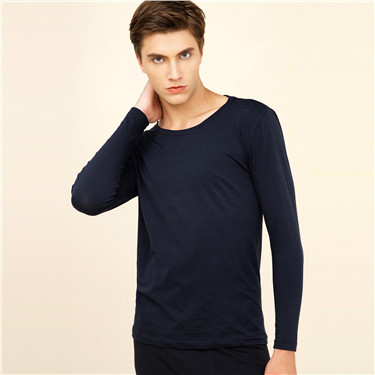 G-warmer thermal t-shirt